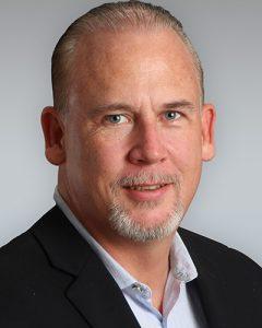 Daniel Piekarz von DataArt